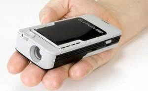 pocket_projector